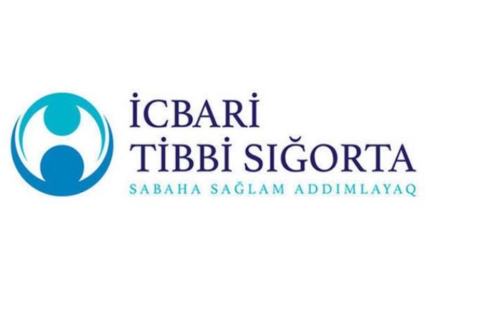 icbari tibbi sığorta