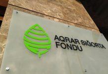 aqrar sığorta fondu
