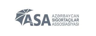 Azərbaycan Sığortaçılar Assosiasiyası