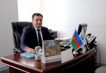 Azər Əmirov