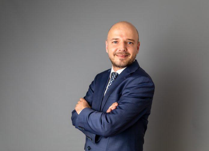 Ahmet Salih Şanlıtürk
