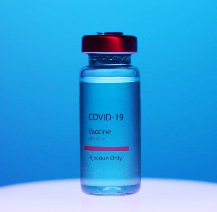 COVID-19 xəstəliyi