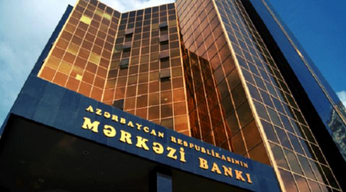 Azərbaycan Mərkəzi Bankı sığortaçı seçəcək