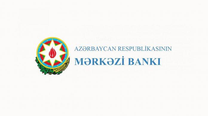 Azərbaycan Respublikasının Mərkəzi Bankı - Attestasiya
