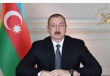"""Prezident """"Azər-Türk Bank"""" və """"Azərisığorta"""" haqda qərar qəbul edib"""
