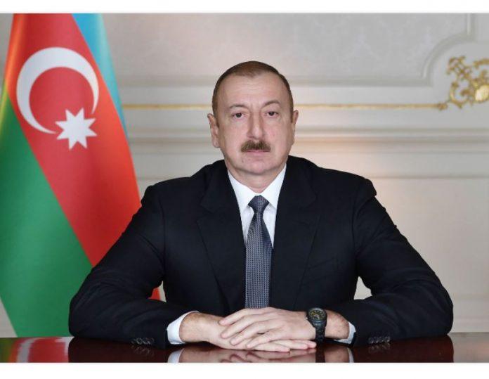 Azərbaycan Biznesinin İnkişafı Fondu yaradılır - FƏRMAN