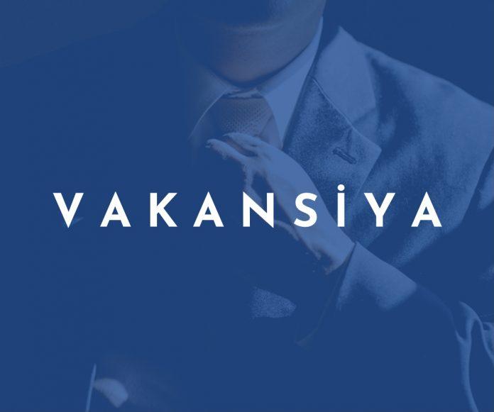 vakansiya