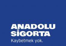 """""""Hibrit iş sisteminə keçib""""- """"Anadolu sığorta"""""""