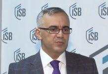 Rəşad Əhmədov
