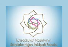 Sahibkarlığın İnkişafı Fondu