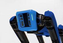 Təbii fəlakətlər zamanı dəyən zərəri robotlar təyin edəcək